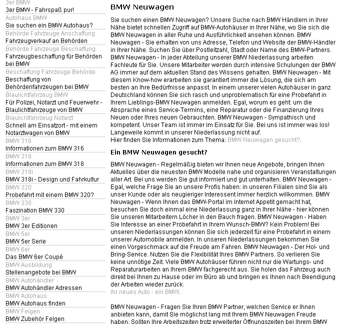 black-list-bmw-exemple