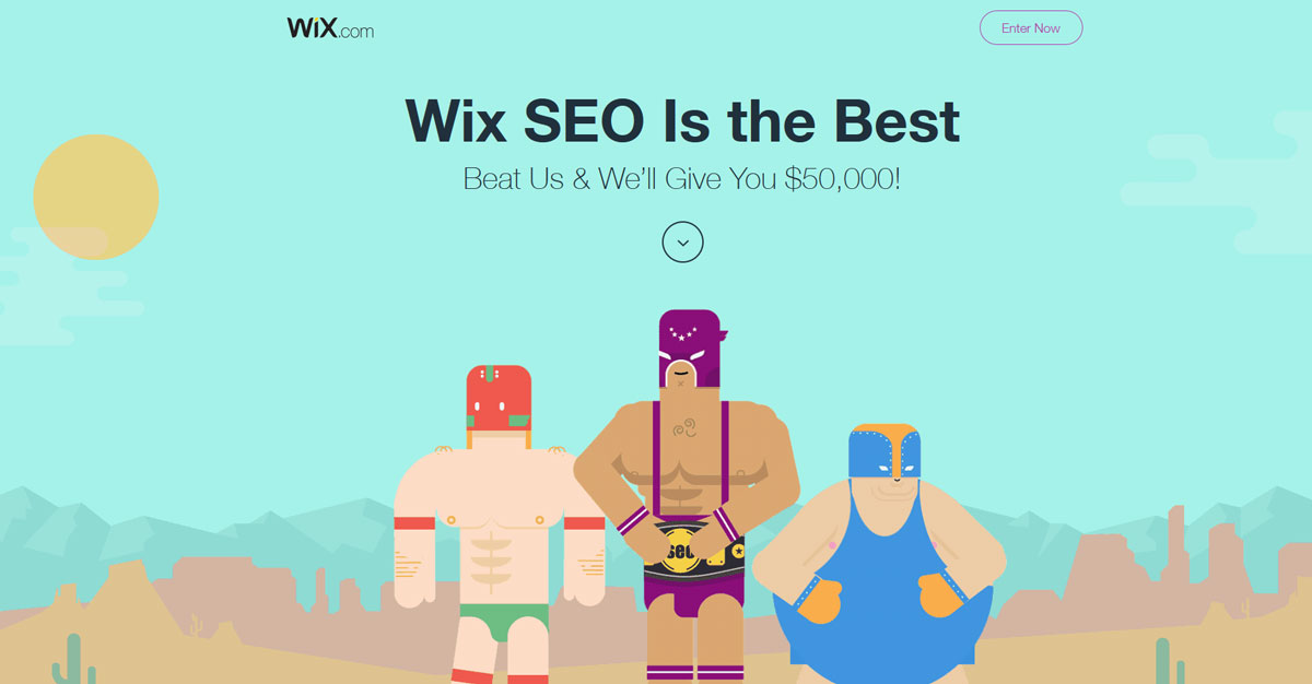 concours-seo-wix