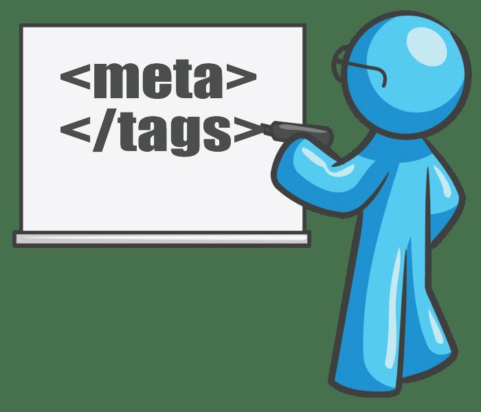 definition-balise-meta-keywords