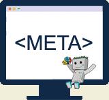 definition-balise-meta-robots