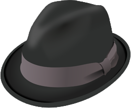 definition-black-hat-chapeau-noir