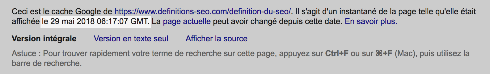 definition-cache-google-3