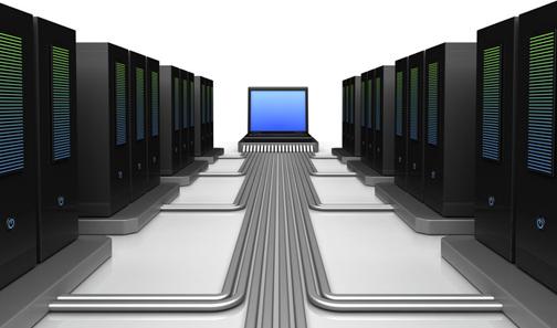 definition-datacenter
