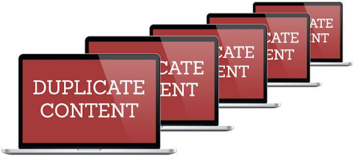 definition-duplicate-content-contenu-duplique