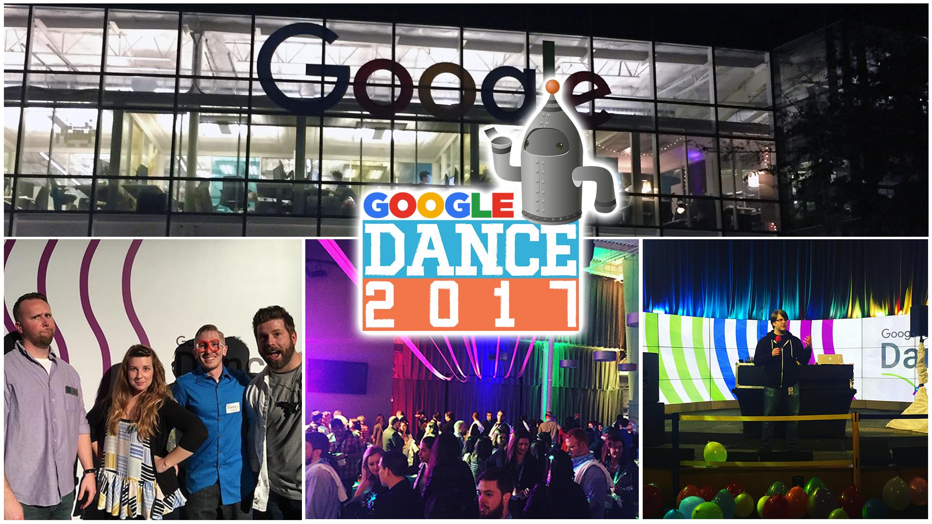 definition-google-dance