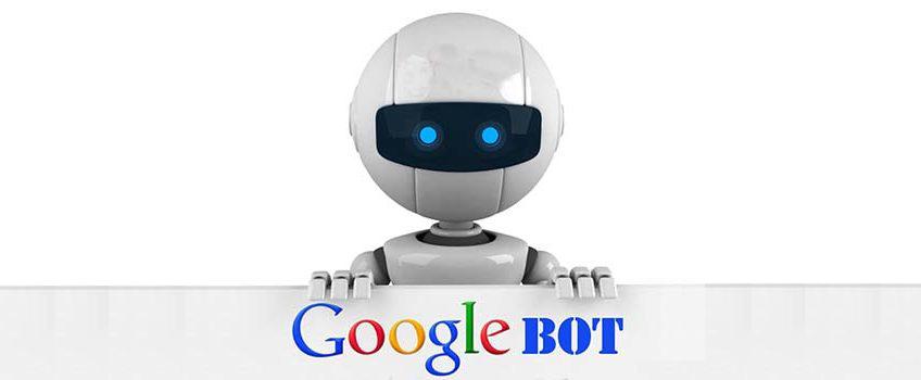 definition-googlebot