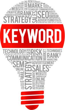 definition-keyword-stuffing