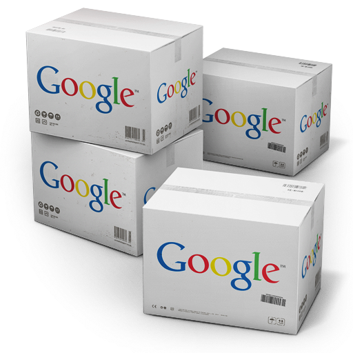 definition-onebox-google