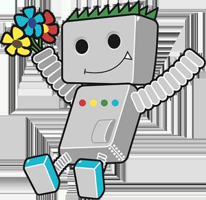 definition-robot