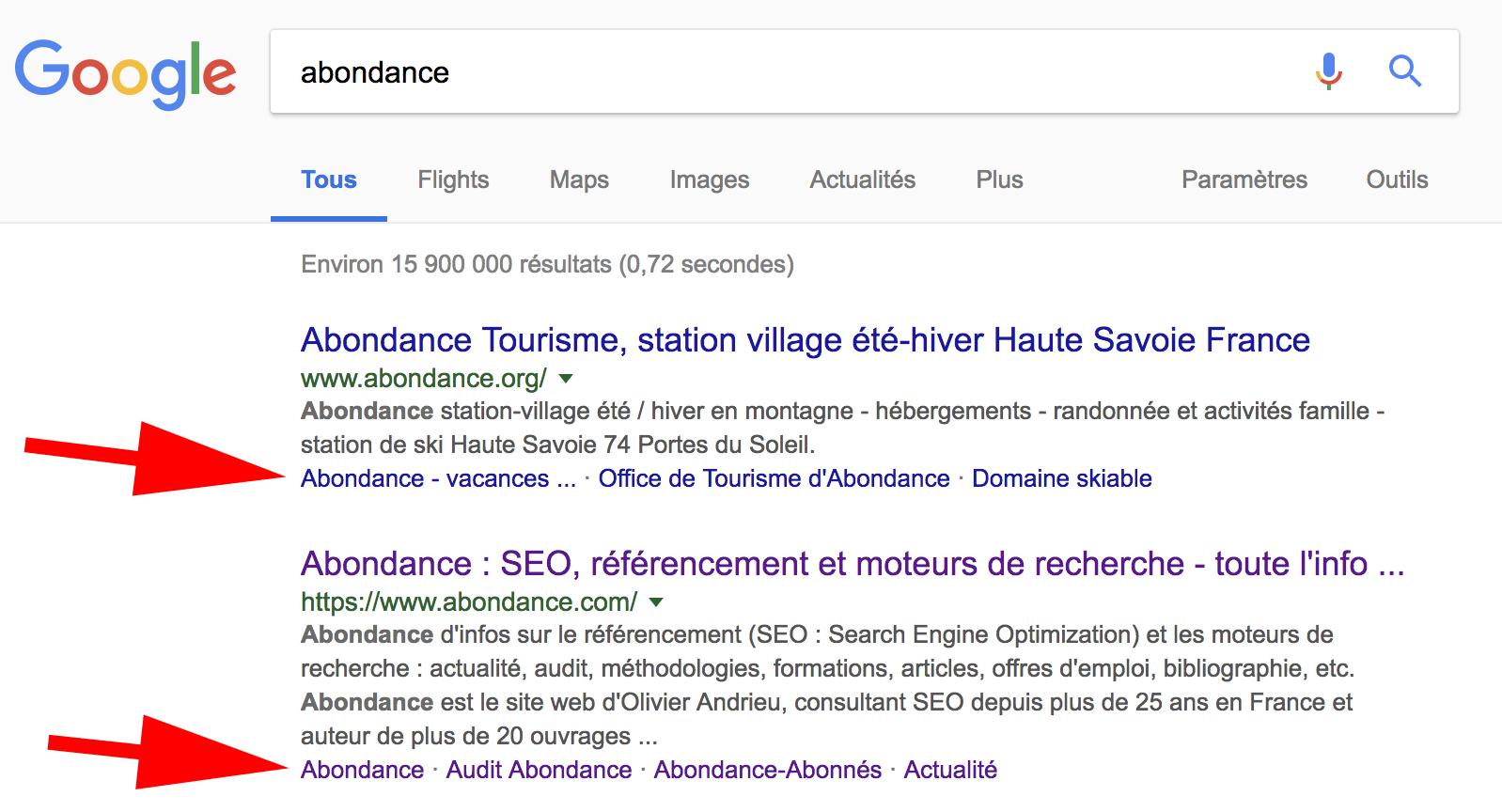 definition-sitelinks-abondance