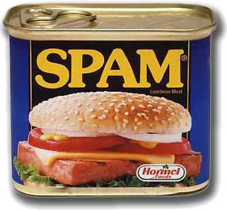 definition-spamdexing