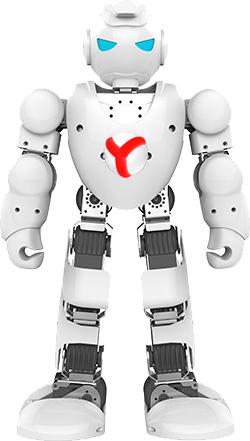 definition-yandexbot