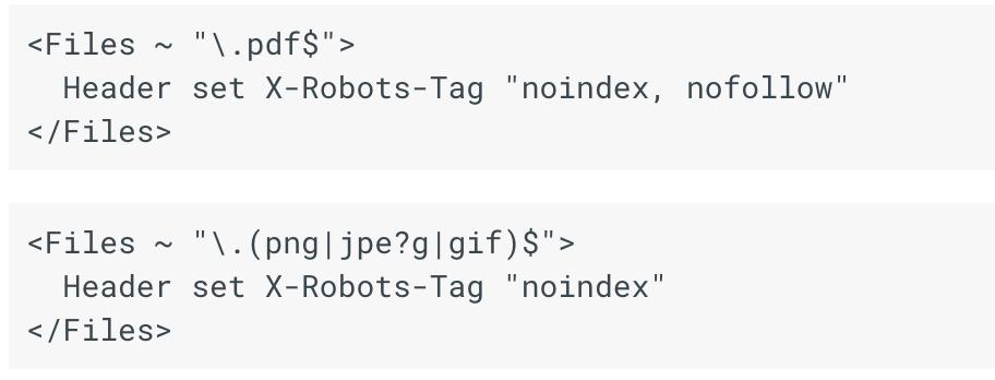 exemple-x-robots-tag