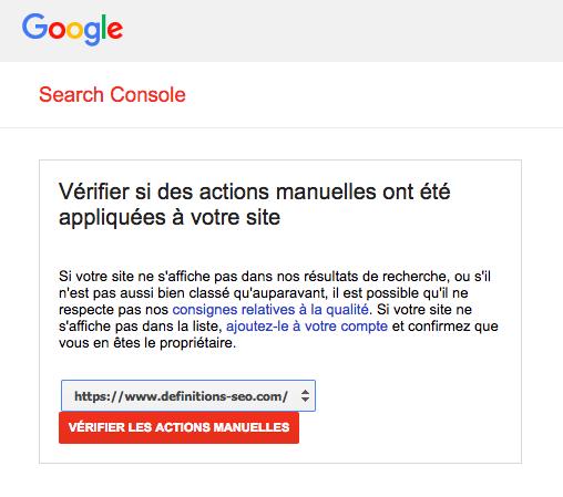 formulaire-demande-reexamen-google