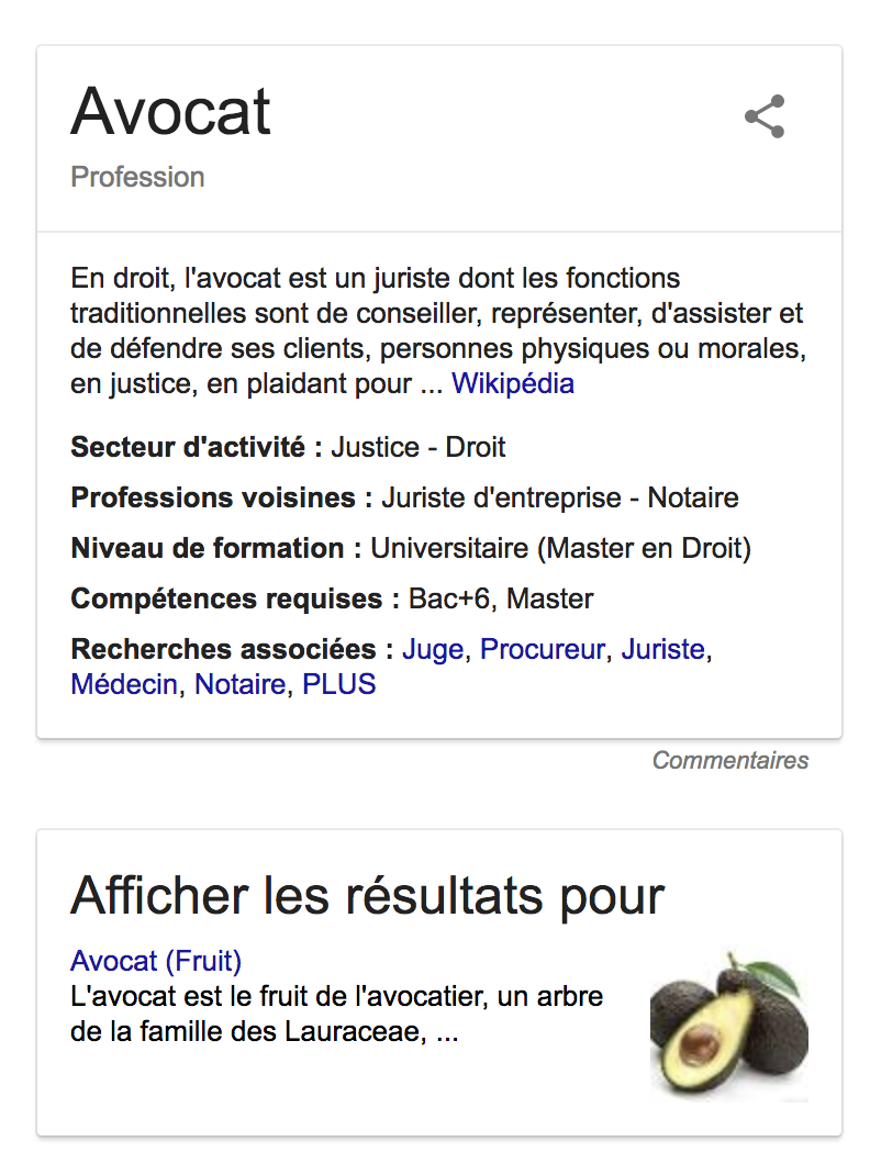 knowledge-graph-amiguite