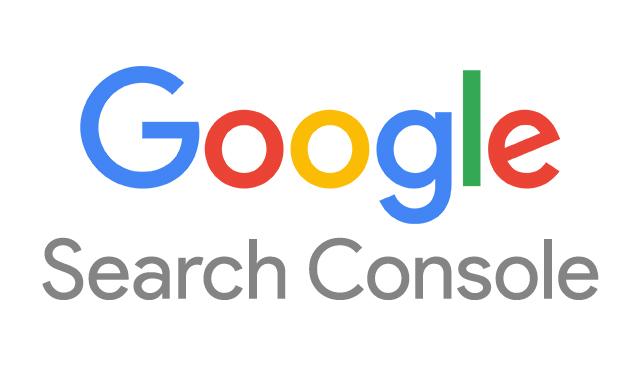 Définition de la Search Console - Définitions SEO