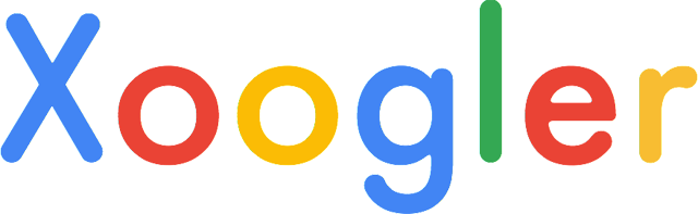 Definition De Xoogler Definitions Seo